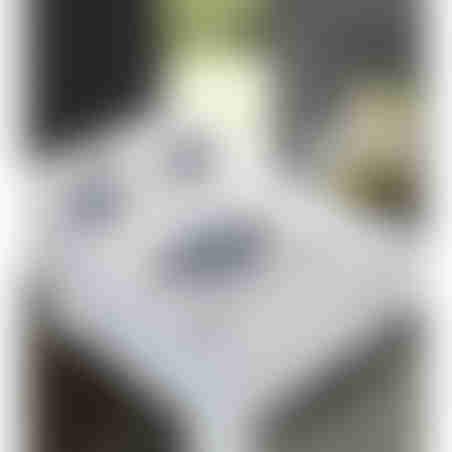 סט מצעים למיטה יהודית/זוגית פורצ'ן מבית אמיטקס
