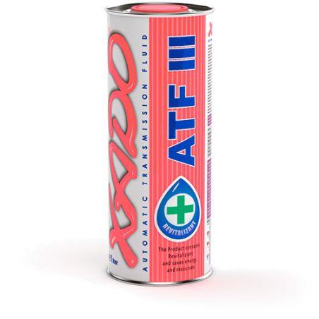 ATFIII