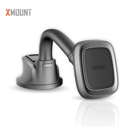 מעמד לרכב XMOUNT Magnetic Mount MX-01