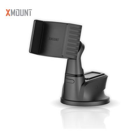 מעמד לרכב XMOUNT Easy Mount MX-05