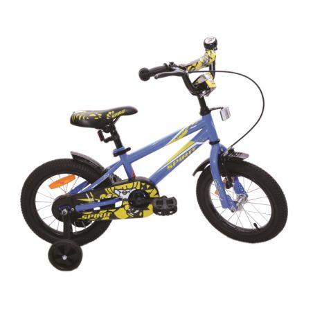 BMX SPIRIT 14