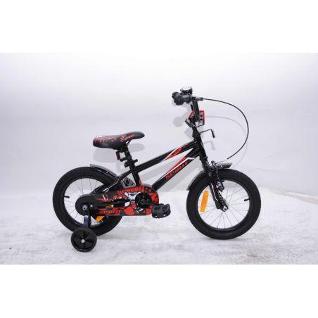 BMX SPIRIT 16