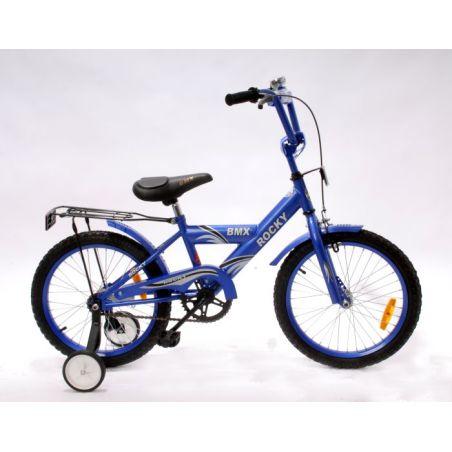 אופניים  BMX - מידה 14 גילאים 4-6