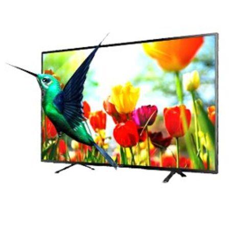 INNOVA 32 LED TV HD