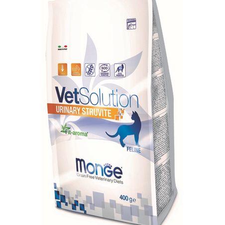 מזון רפואי חתולים במשקל 1.5 ק