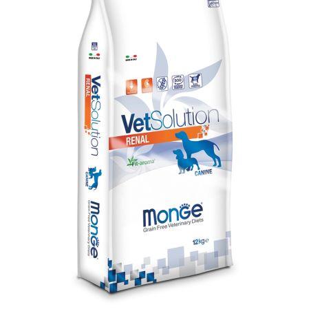 מזון רפואי לכלבים לכל הגזעים במשקל 12 ק