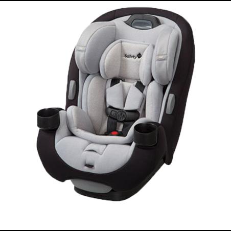 כיסא בטיחות לרכב Grow And Go Air מבית  Safety 1St
