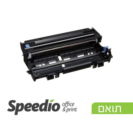 תוף תואם מדגם Brother DR-2400