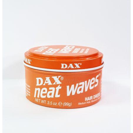 דקס- NEAT WAVES
