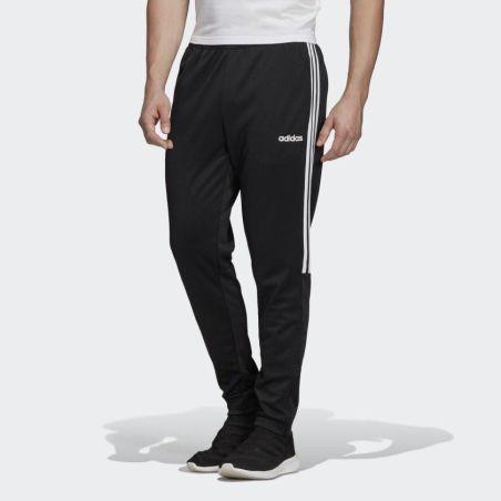 מכנסי אדידס לגברים adidas Sereno 19 Training Pants
