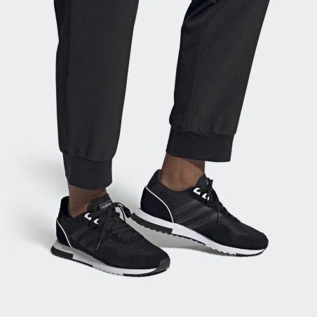 נעלי אדידס לגברים ADIDAS 8K 2020 SHOES
