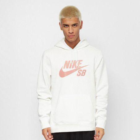 חולצת נייקי Nike SB Icon Pullover Skate Hoodie