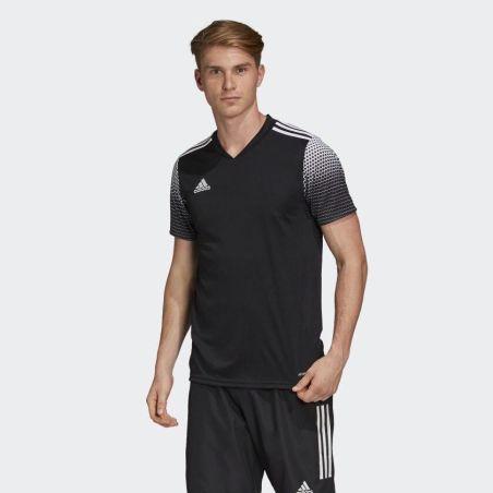 חולצת אדידס Adidas Regista 20 Jersey