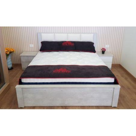 מיטה זוגית ברלין