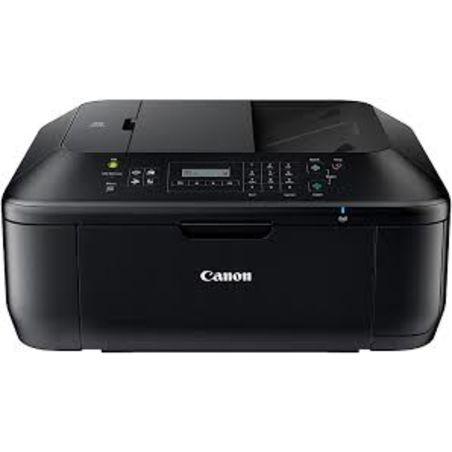 מדפסת הזרקת דיו משולבת  CANON PIXMA MX475