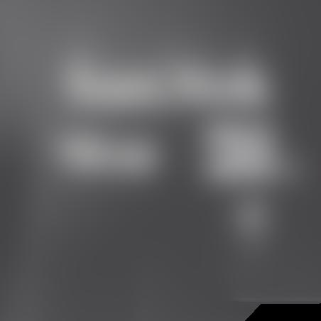 כרטיס זיכרון Sandisk 16gb