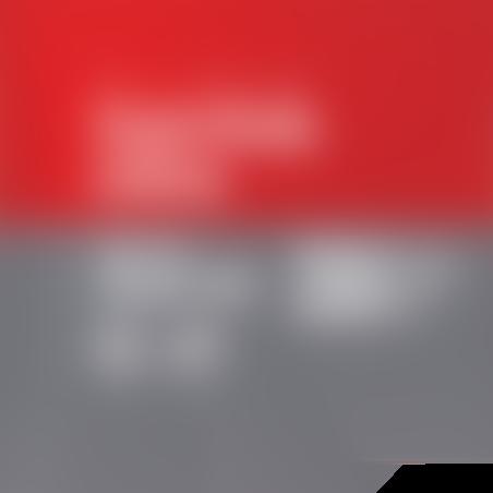 כרטיס זיכרון Sandisk Ultra 32gb