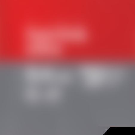 כרטיס זיכרון Sandisk Ultra 64GB