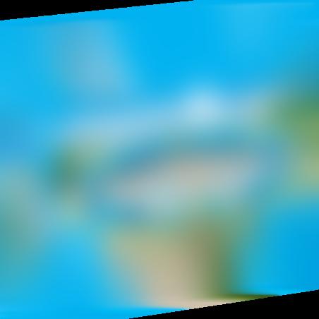 פליימוביל 9063 - בריכה ביתית
