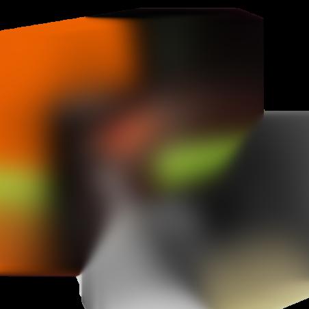 כרטיס מסך GIGABYTE GT1030 2GB