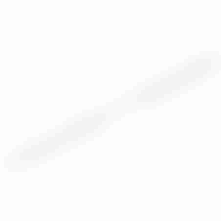 צמיד גורמט פלטה - כסף 925