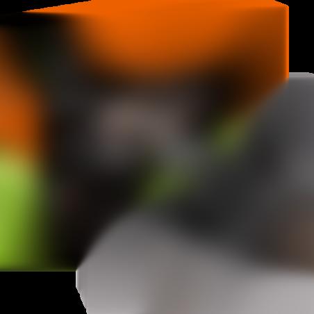 כרטיס מסך GIGABYTE RTX 2080 8GB