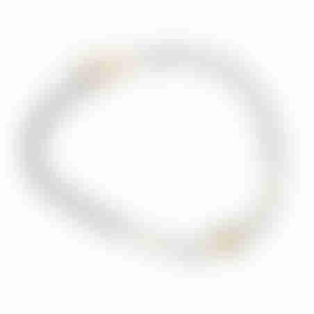 צ'וקר עין - זהוב
