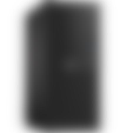 מחשב נייח Dell OPTIPLEX 3060 MFF I5-8500T/256GB/8GB/DOS