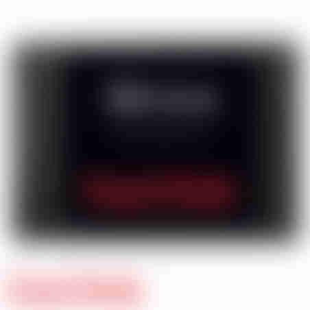 דיסק SANDISK 1T SSD PLUS