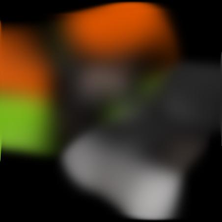 כרטיס מסך GIGABYTE GTX 1660 SUPER 6GB