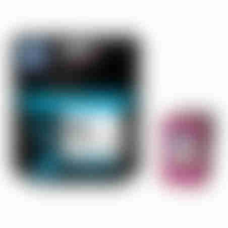 ראש דיו מקורי HP 901 צבעוני