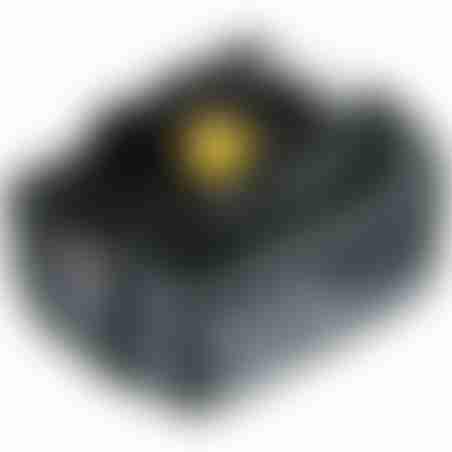 סוללה ליתיום, 6 אמפר, BL1860B 18V מתוצרת Makita