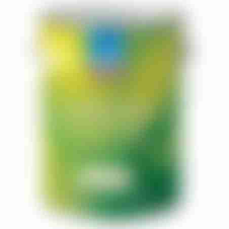 צבע הידרו אמייל לבן 750 מ