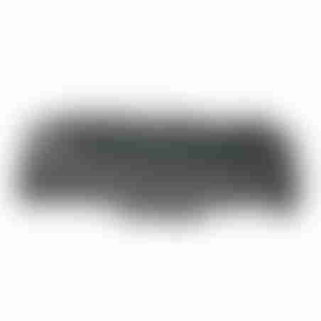 טונר תואם SAMSUNG 105L שחור