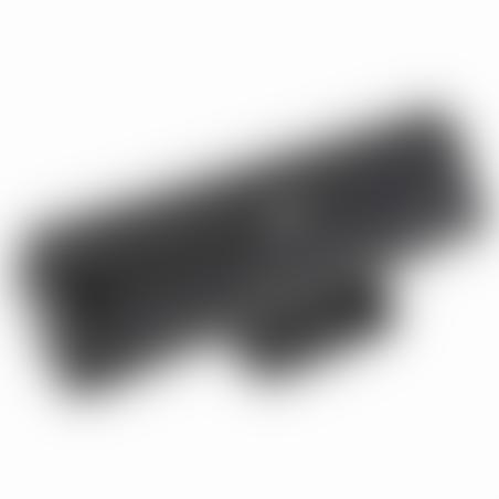 טונר תואם SAMSUNG 111L שחור