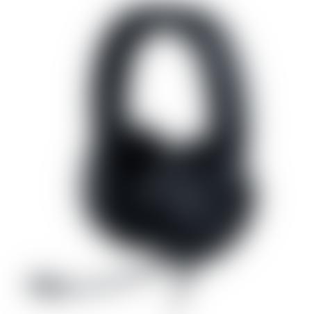 אוזניות גיימינג RAZER KRAKEN X 7.1 SURROUND SOUND