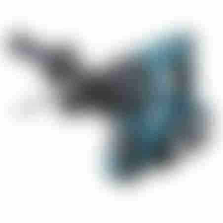 גוף פטישון נטען DHR263Z 2X18V