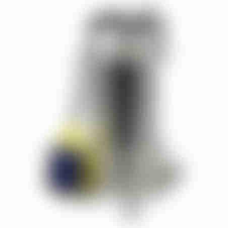 משאבה טבולה לכימיקלים ומי מלח WQ-0.55B