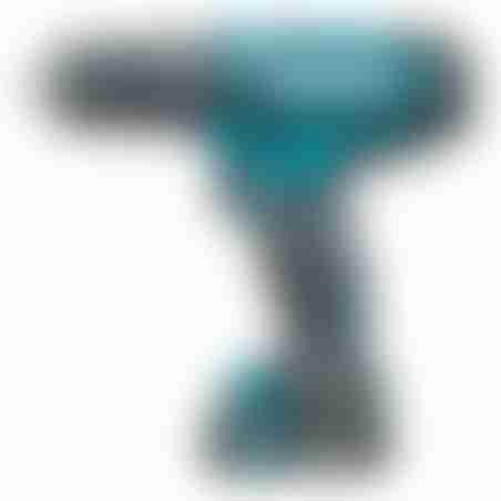 מברגה/ מקדחה רוטטת נטענת HP331 12V