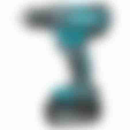 מברגה/מקדחה נטענת סוללות 3 אמפר  DDF482RFE