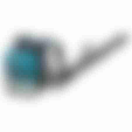 מפוח גב בנזין  EB7660TH