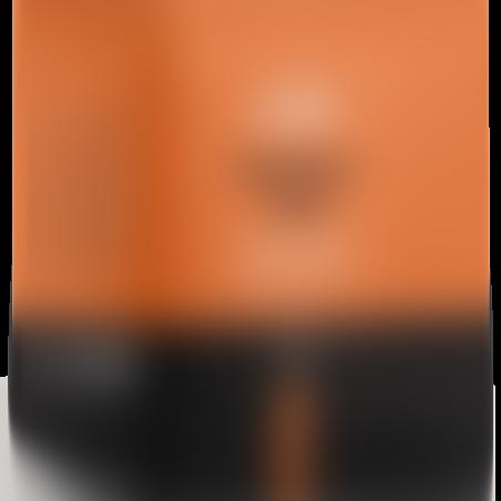 דבק קרמיקה בונדטקס 220