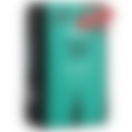 מורסיל 608 לאיטום אפור/לבן