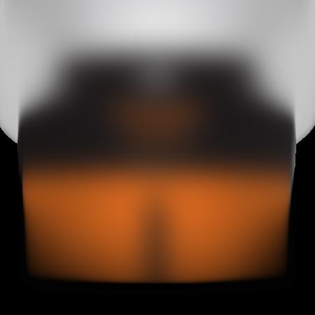 מורבונדרול 900 יסוד לצבע אקרילי