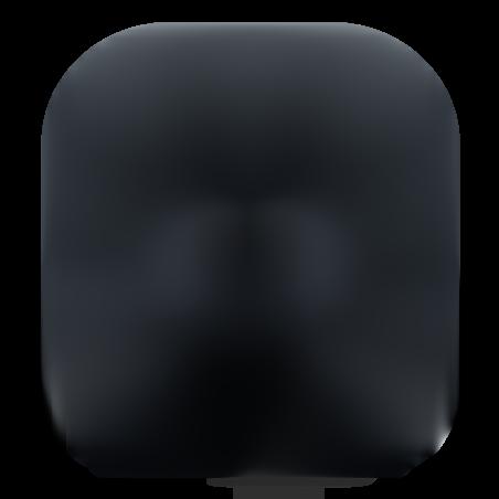 אוזניות גיימינג RAZER Kraken multi-platform