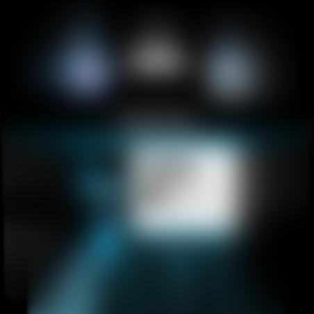 ראש דיו מקורי שחור HP 305XL