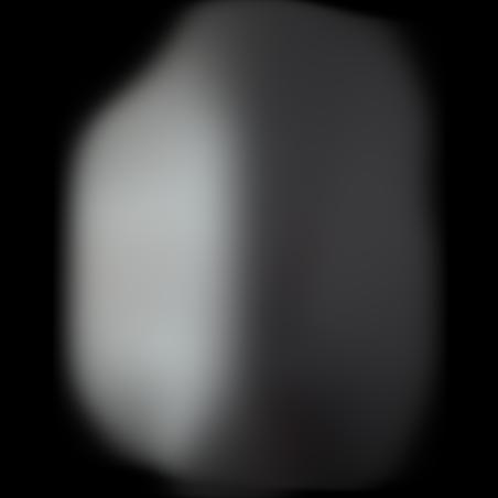 מארז מחשב CORSAIR CARBIDE SPEC-05 GAMING