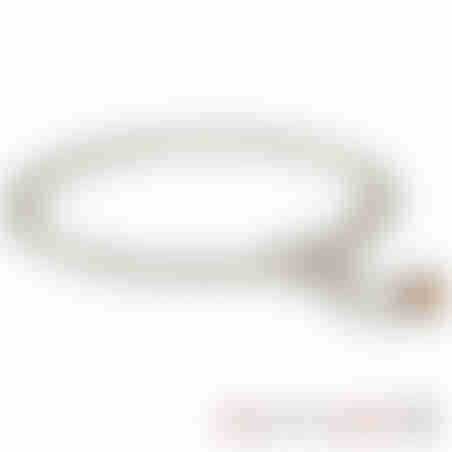 קולר חנק לכלבים H.S ספרנגר 3 מ