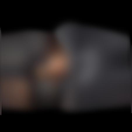 לוח אם GIGABYTE Z490M