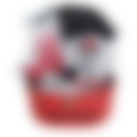 מארז מיני מאוס - אדום